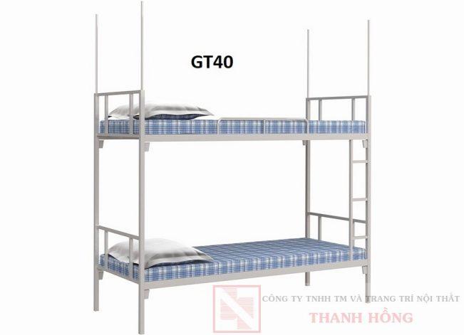 giường nội trú cho bệnh viện, ký túc xá