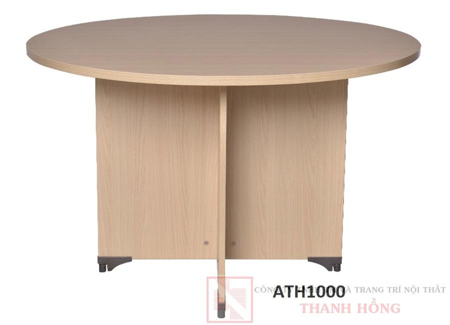 Bàn họp Athena Hòa Phát ATH1200
