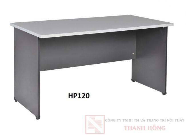 Bàn nhân viên Hòa Phát 1m2 HP120