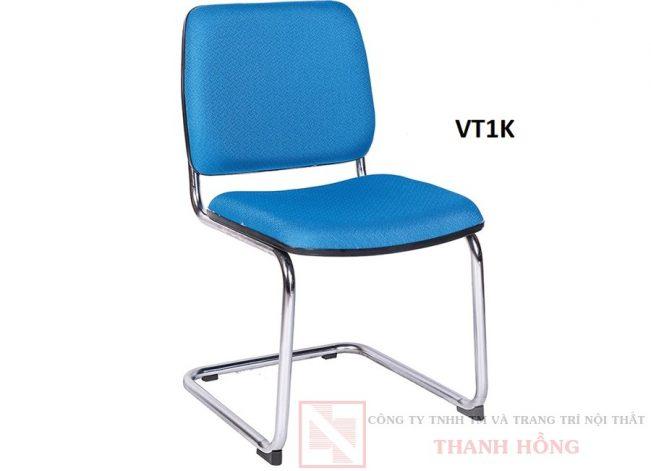 Ghế chân quỳ hòa phát VT1K