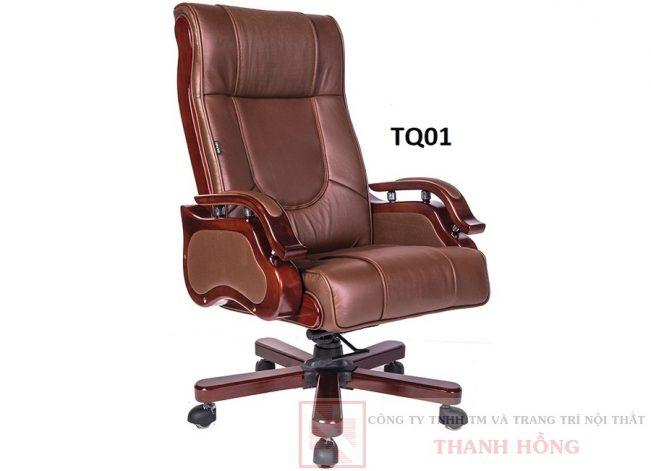 Ghế giám đốc TQ01