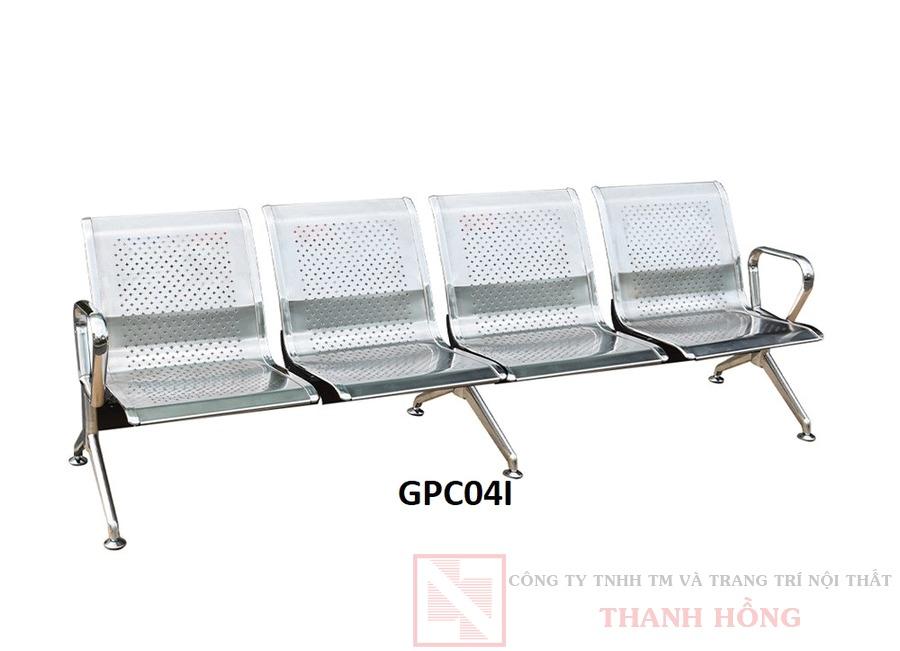 ghế phòng chừ hòa phát gpc04i