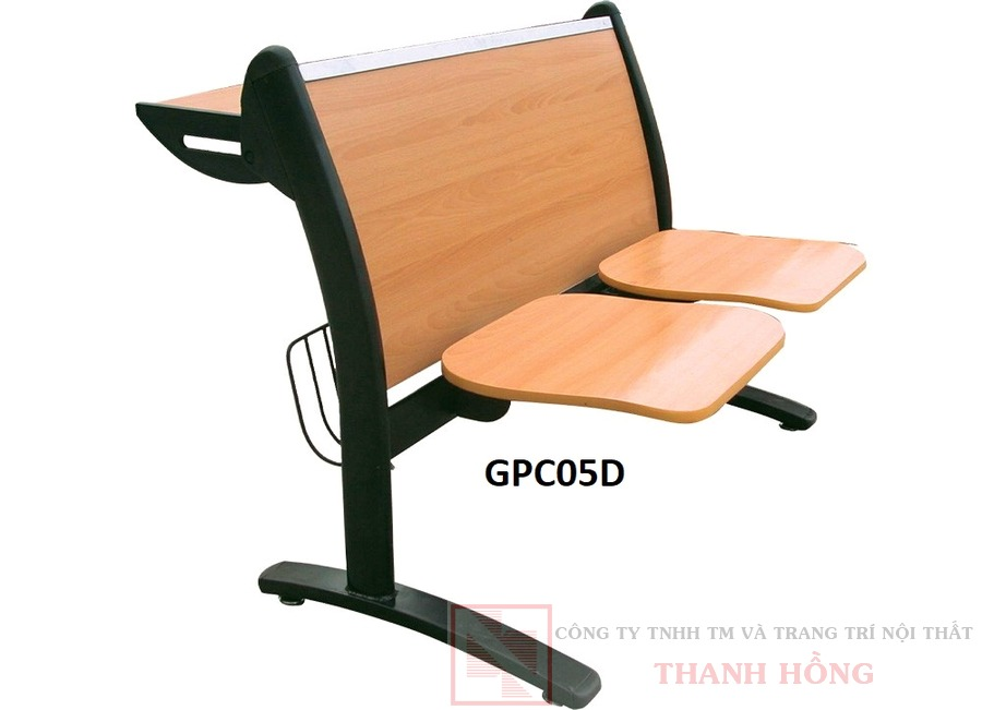 ghế phòng chỡ gpc05d