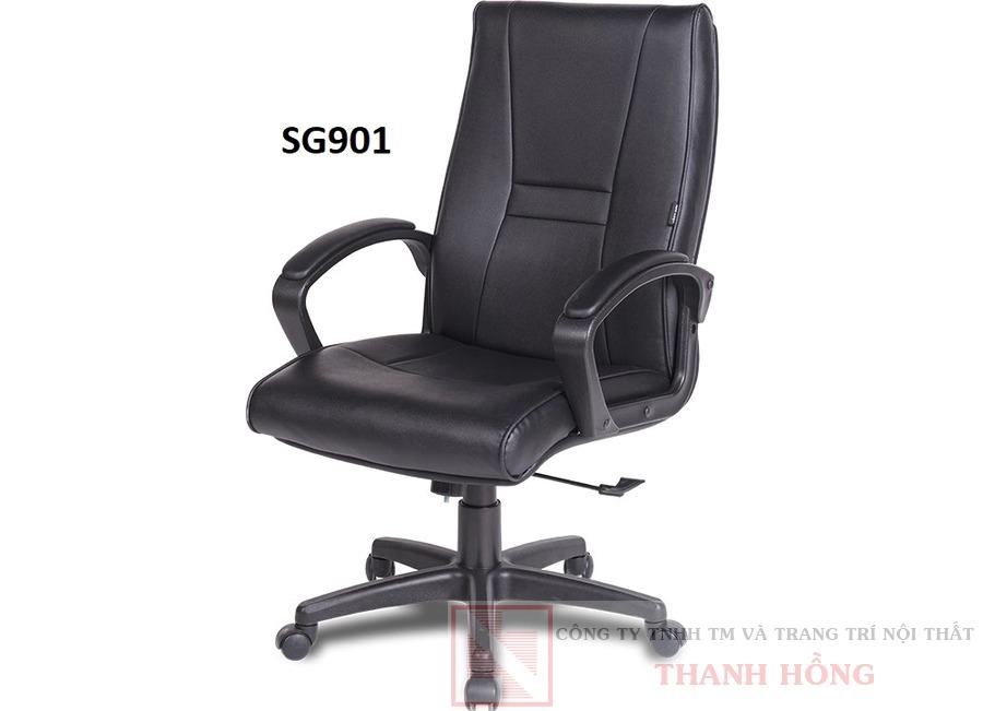 Ghế lãnh đạo hòa phát SG901