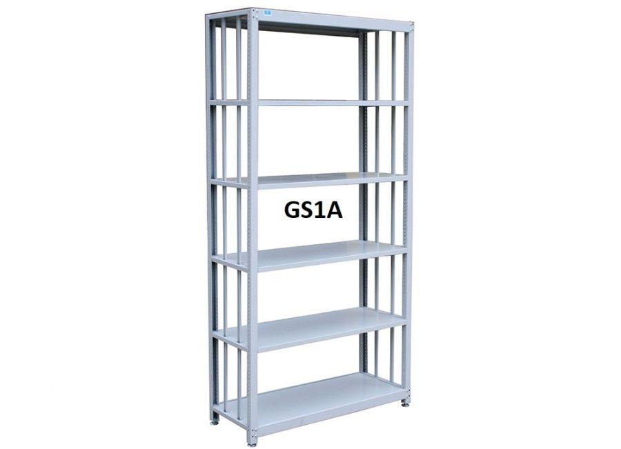 Giá sắt Hòa Phát GSA1