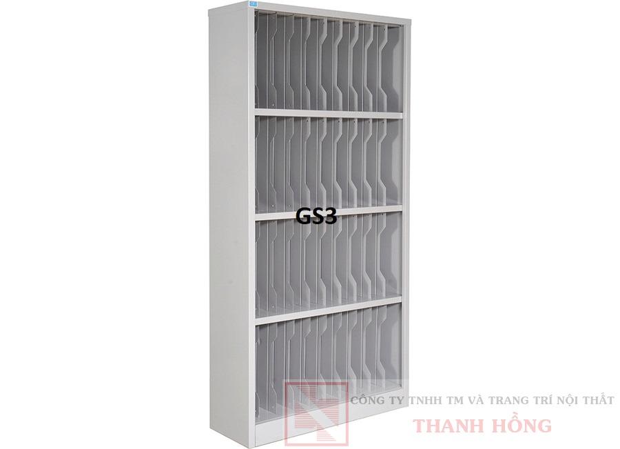 tủ sắt tài liệu GS3