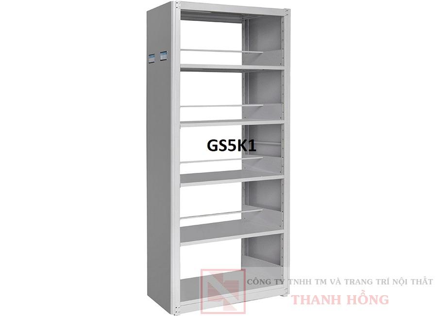 Giá sắt tài liệu GS1A