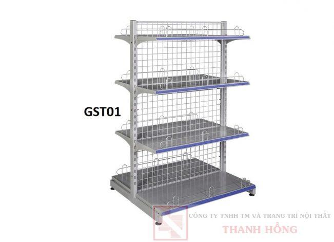 giá siêu thị gst01