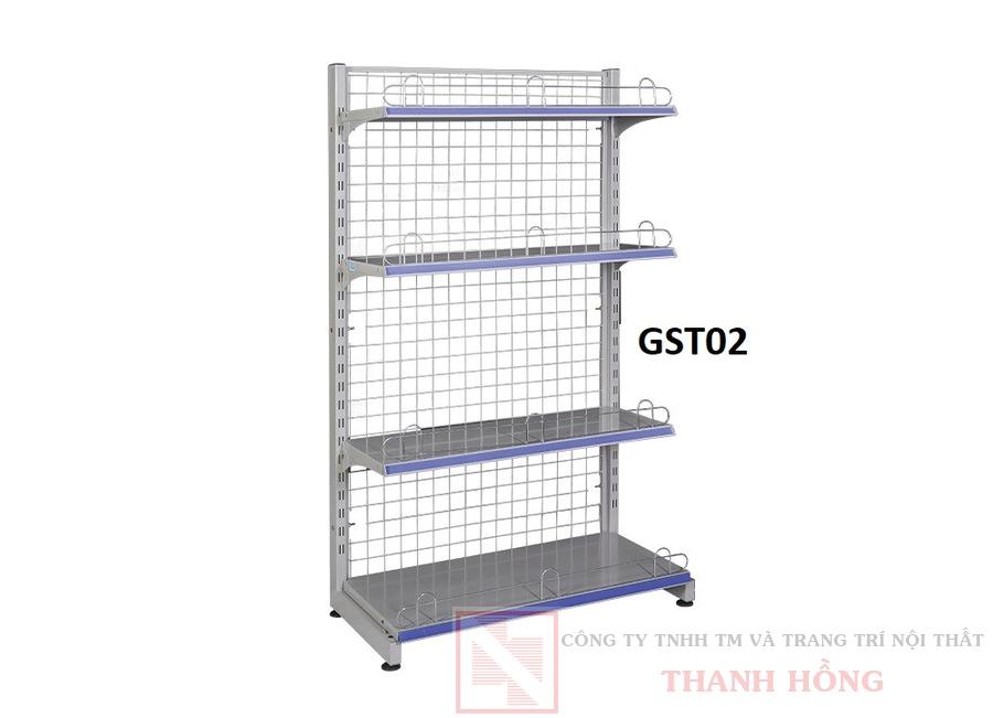 giá siêu thị hòa phát gst02