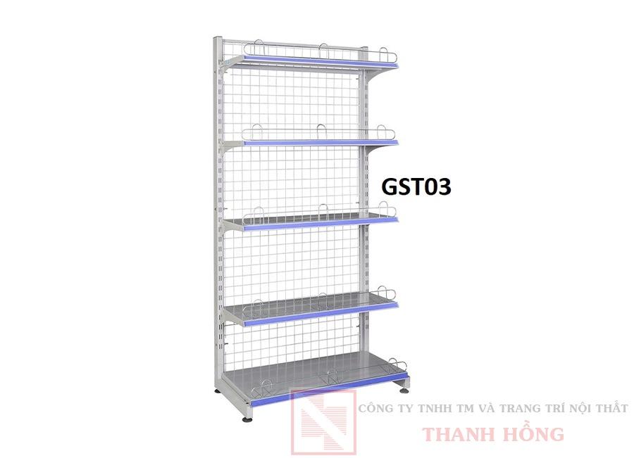 giá siêu thị hòa phát gst03