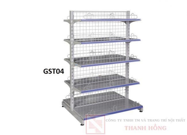 giá siêu thị gst04