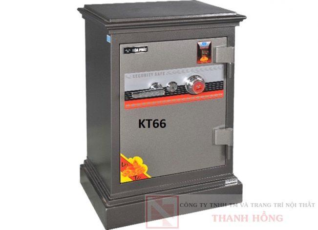 két sắt hòa phát k66