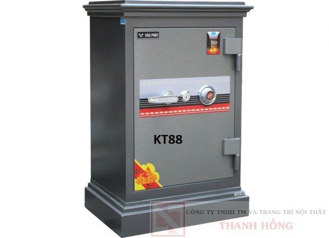 két sắt hòa phát k88